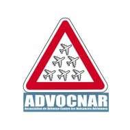 ADVOCNAR