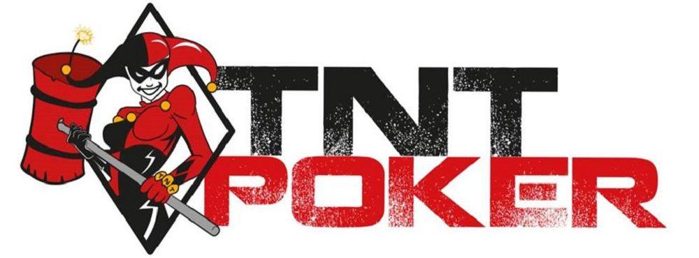 TNT-POKER-49