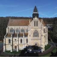Association Culturelle Notre-Dame de Taverny